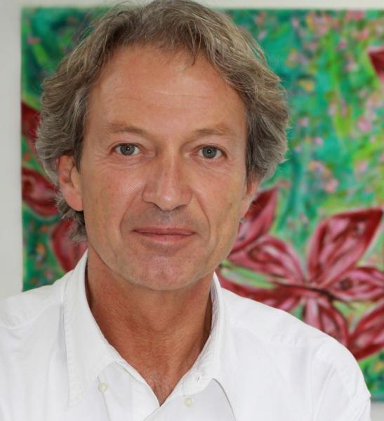 Rainer Denzel